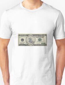 ula chopping bill T-Shirt