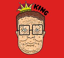 Just Can't Wait To Be King T-Shirt