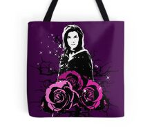 Nymphadora Tonks Tote Bag