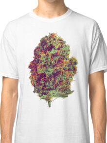 Sticky Bud #31 Classic T-Shirt