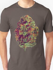 Sticky Bud #31 T-Shirt