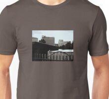 Urban Skyline Unisex T-Shirt