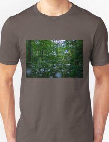 Herbary T-Shirt