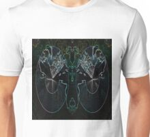 Sight Unisex T-Shirt