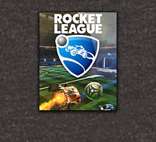 Rocket League T-Shirt