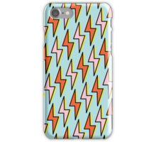 Get Struck iPhone Case/Skin