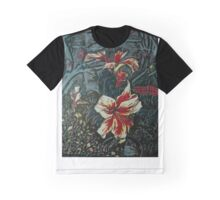 Heaven's Scent Graphic T-Shirt