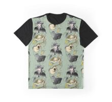 Chris Young Graphic T-Shirt
