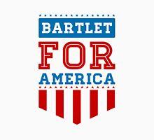 Bartlet Classic T-Shirt