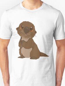 otterly cute T-Shirt