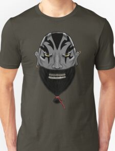 Grog - Critical Role Goliath Barbarian T-Shirt