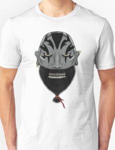 Grog - Critical Role Goliath Barbarian T-Shirt