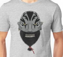 Grog - Critical Role Goliath Barbarian Unisex T-Shirt