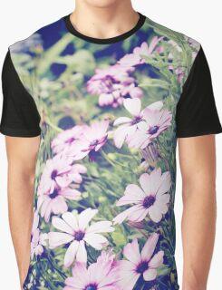 Take Heed Graphic T-Shirt