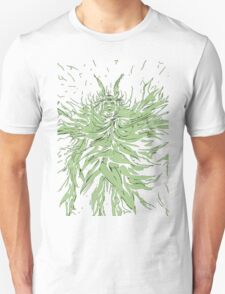 Dark Souls Shatter T-Shirt
