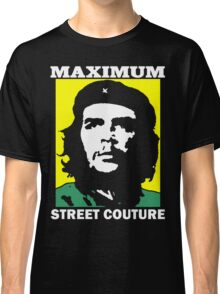 CHE-TWO Classic T-Shirt