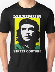 CHE-TWO Unisex T-Shirt