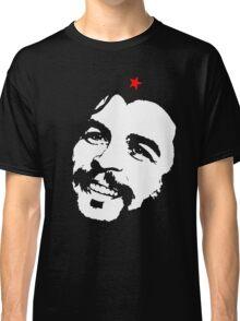 CHE GUEVARA-3 Classic T-Shirt