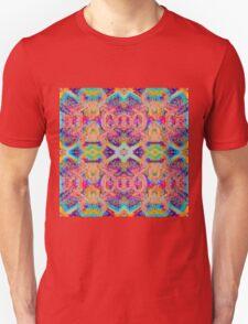 894504 T-Shirt