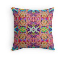 894504 Throw Pillow