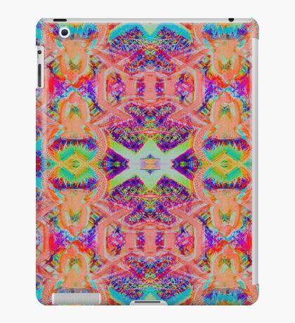 894504 iPad Case/Skin