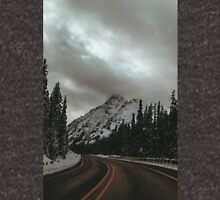 Mountain Road Pullover