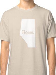 Alberta Home AB Classic T-Shirt