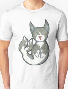 "Mercat ""Otis"" T-Shirt"