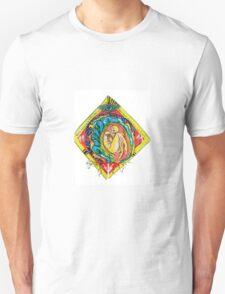 Alchemy T-Shirt