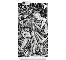 Every single one of us iPhone Case/Skin