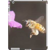 A Bee for Every Product  iPad Case/Skin