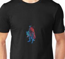 Drifter - Hyper Light Drifter Unisex T-Shirt