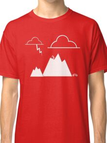 The Adventurer Classic T-Shirt