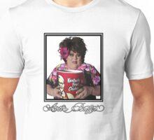 Aieta Buffet Unisex T-Shirt