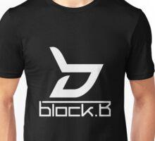 Block B 1 Unisex T-Shirt