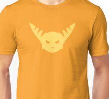 Lombax Logo Unisex T-Shirt