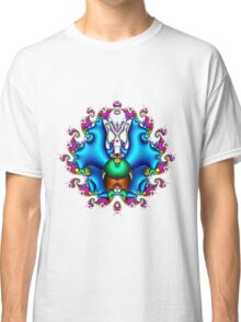 Guardian of the Void Classic T-Shirt