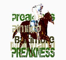 The Preakness Unisex T-Shirt
