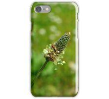 Tiny World iPhone Case/Skin