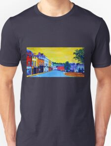 Donegal Town, Ireland Unisex T-Shirt