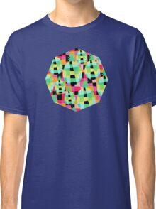 Pop-Pineapple Classic T-Shirt