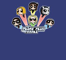 The Clone Club Girls Unisex T-Shirt