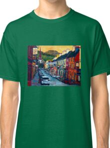 Kenmare 2011 Classic T-Shirt