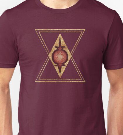 Six Seeds Unisex T-Shirt