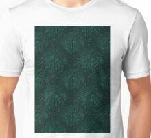 Dark forest glam Unisex T-Shirt