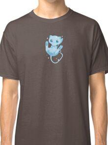 151 S Classic T-Shirt