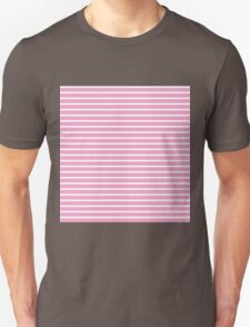 PINK AND SWEET T-Shirt