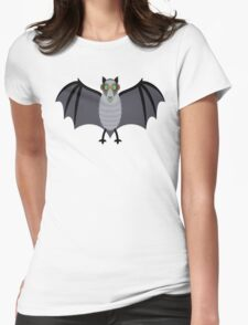 BAT WITH IMPROVED VISION T-Shirt