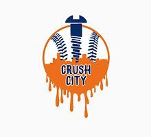 crush city Unisex T-Shirt