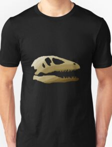 Dinosaurs Are Cool Unisex T-Shirt